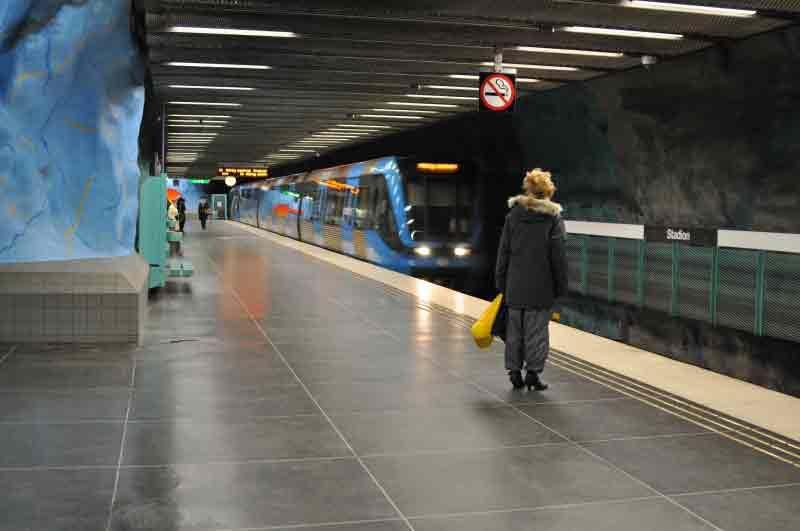 LISTA-stockholm-metro2W