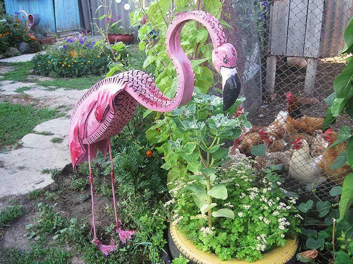 flamingo-dack