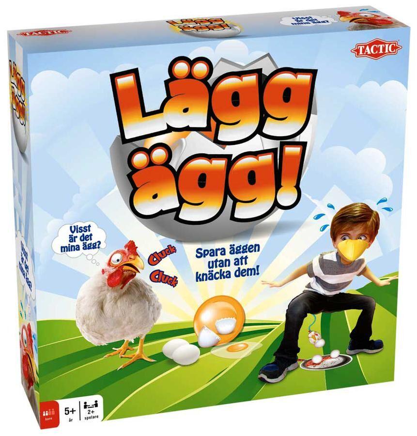 LaggAgg-jpg