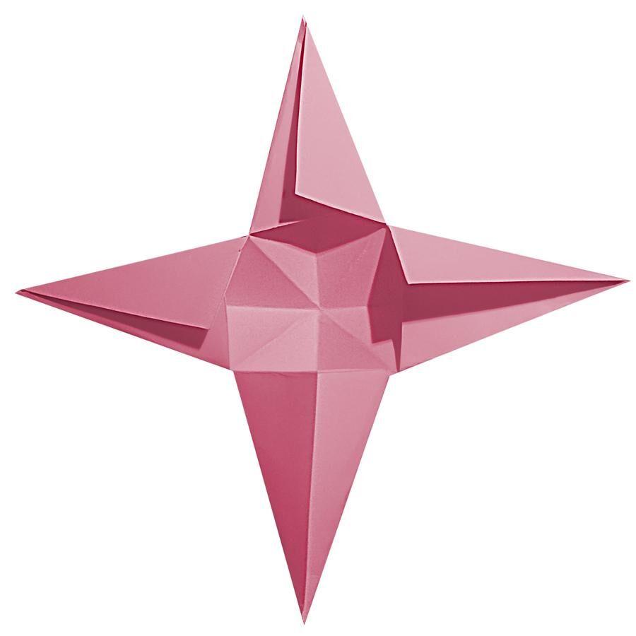 star9