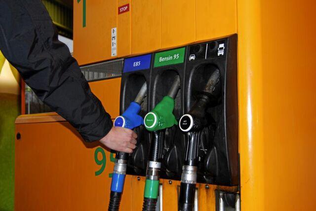 Bildresultat för pumplagen