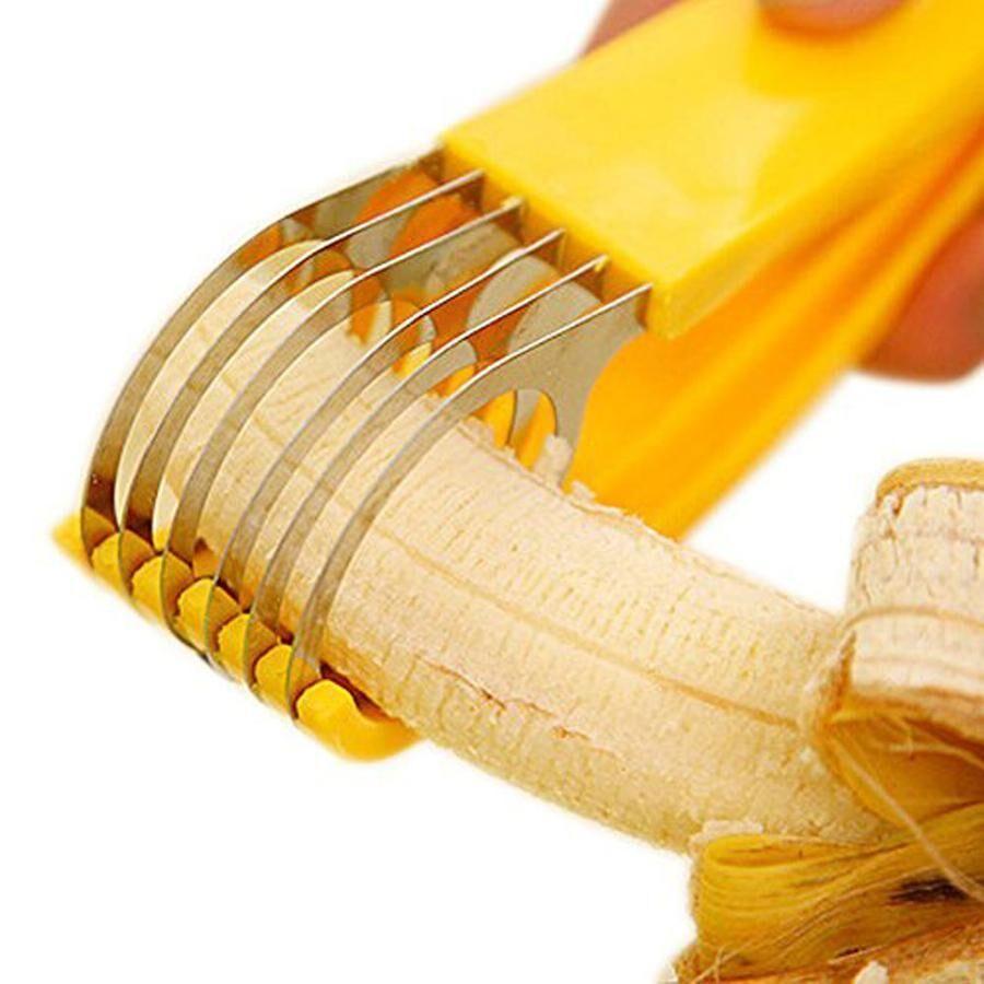 land_artikel_bananskivare
