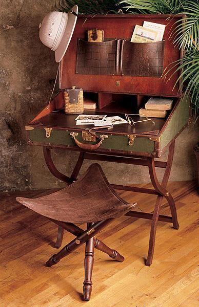 skrivbord-resvaska