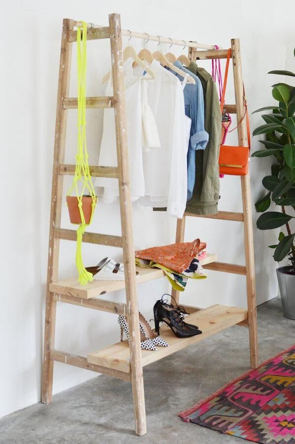 11-ladder-decor-ideas