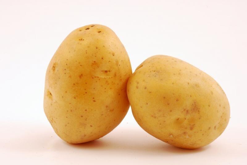 land_artikel_kokt_potatis