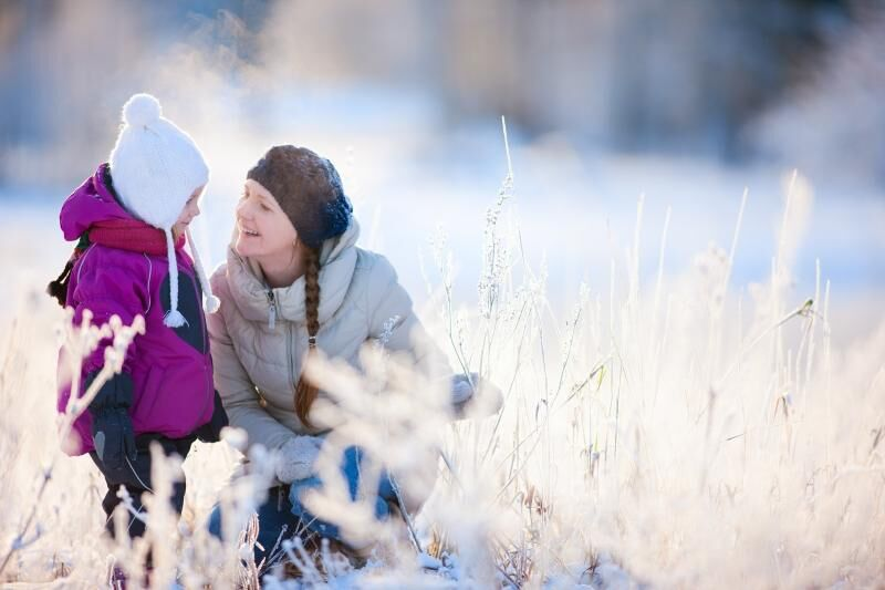 land_artikel_alska_vintern_frost_2