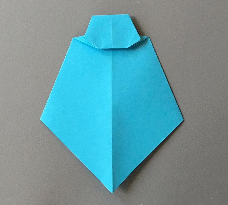 slips10