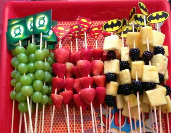 frukt-superhjalte