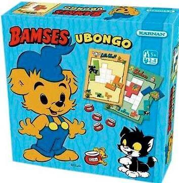 BamseUbongo-jpg
