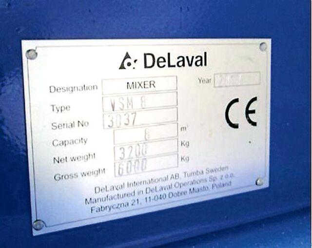 Viktigt CE-märka samtliga maskiner | ATL