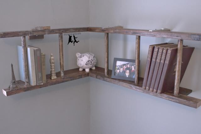 old-house-crazy-antique-ladder-book-shelf-14