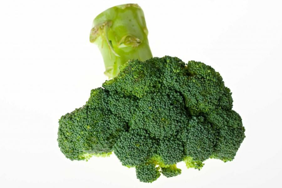 Land.se listar de vitaminrika kålsorterna.