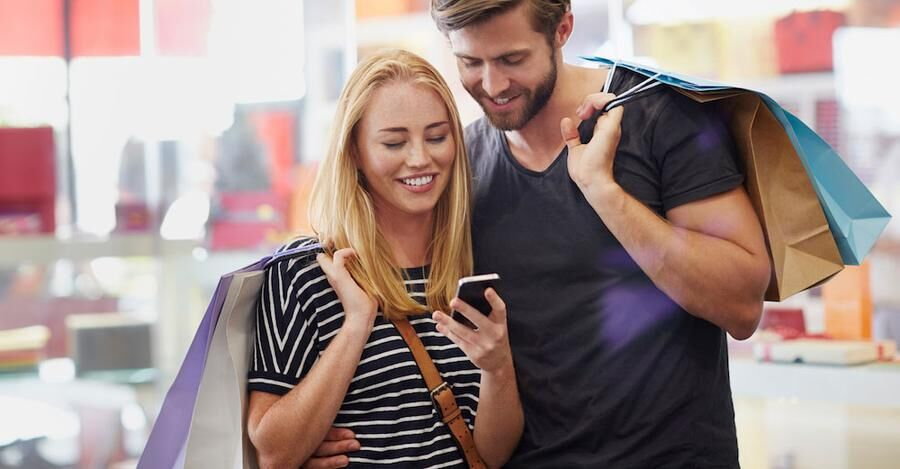 online dating svart och vitt
