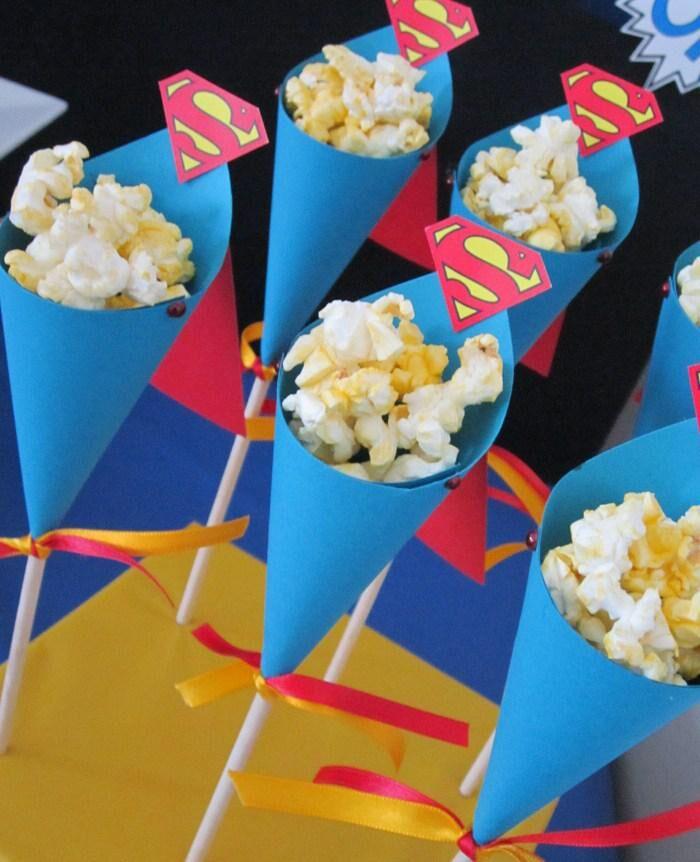 popcorn-superhjalte