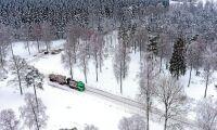 Södra satsar på biodrivmedel - i Norge