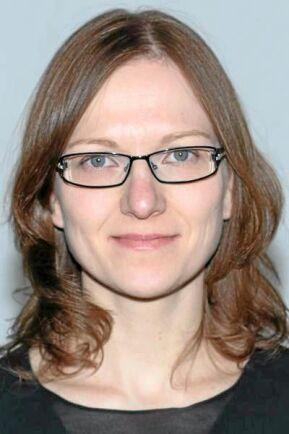 Claudia Teutschbein, Uppsala universitet
