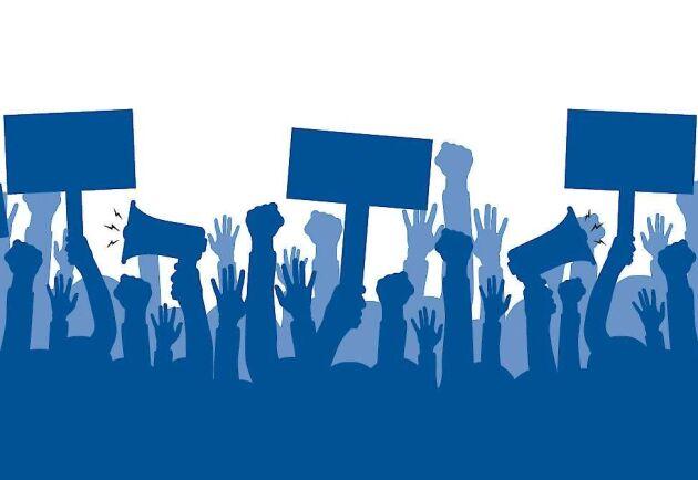 Personliga engagemang hos tjänstemän kan skapa intressekonflikter i deras myndighetsutövning.