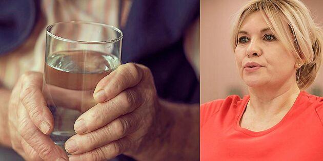 Coronaläkarnas viktiga råd: Så kan du själv hejda symtomen – och avlasta vården