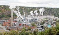 Norske Skog säljs