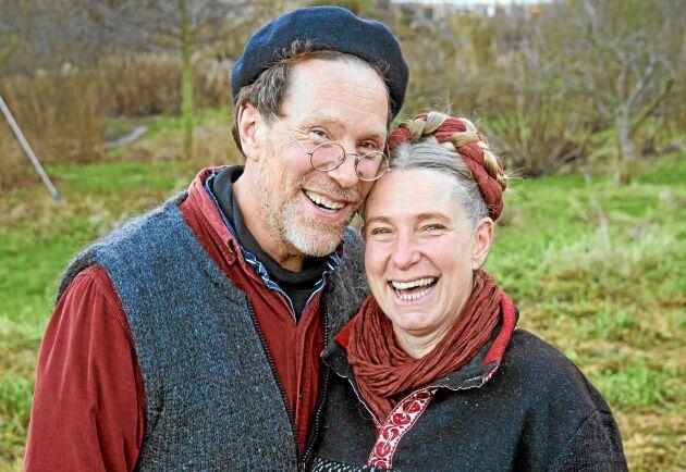 Paret Mandelmann vann byggstriden i mark- och miljödomstolen.