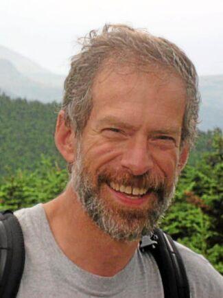 Kevin Bishop, SLU och Uppsala universitet