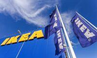Ikea Foods ställer djurvälfärdskrav