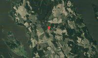Ägarbyte för gård i Södermanland