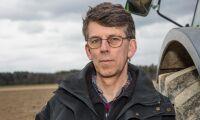Franskt jordbruk slår igenom i Paris