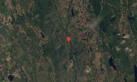 Ägarbyte för skogsfastighet i Värmland