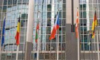 Medlemsländerna försvarar biodrivmedel