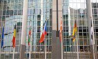 EU-parlamentet: Vill inte skära ned på stöden