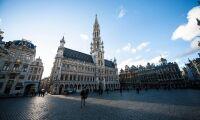 EU-domstolen beslutar om glyfosat