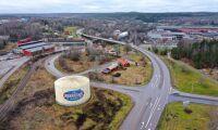 Kommunen vill riva Boxholms landmärke