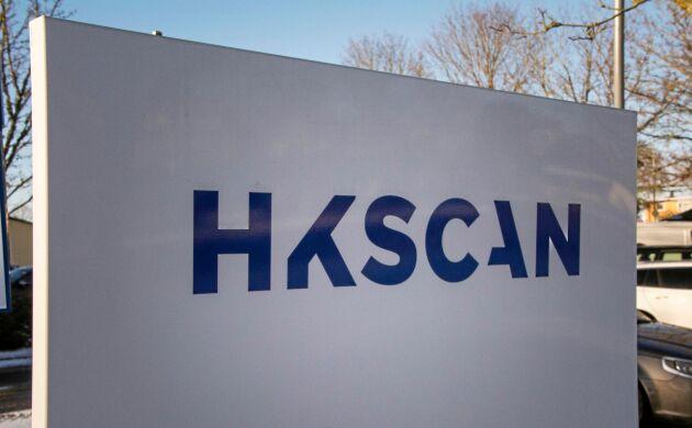 Köttjätten HK Scan lanserar växtbaserade proteinprodukter enligt nytt samarbetsavtal.
