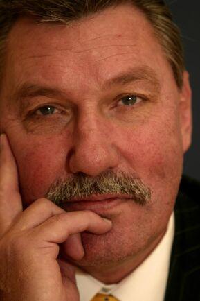 Efter en längre tids sjukdom avled Sören Kvantenå i en ålder av 73 år.