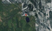 Ny ägare till skogsfastighet i Norrbotten i maj