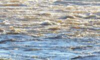 Papperstillverkare investerar i vattenkraft