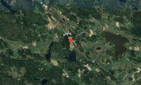 Nya ägarna ärver gård i Södermanland