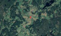 Ny ägare till gård i Västra Götaland