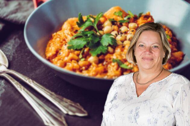 Lena Johansson är politisk chefredaktör för Land Lantbruk. Vill man servera hållbar mat måste den få kosta, menar hon i sin ledare.