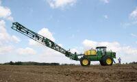 Fusion kan stå lantbruket dyrt