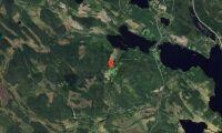 Ny ägare till lantbruksfastighet i Västerbotten
