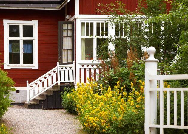 Quiz: Hur händig husägare är du?