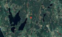 Nya ägare till gård i Jönköping