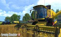 Fem miljoner driver lantbruk på nätet