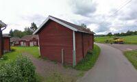 Ny ägare till gård i Dalarna