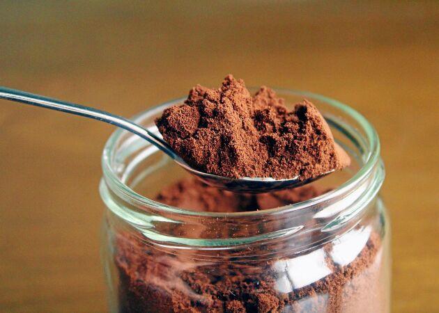 Förvara kaffet rätt: Tips för godare smak och bättre hållbarhet