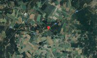 Nya ägare till gård på Gotland