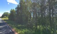 Ny ägare till gård i Jämtland