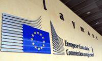 EU-kommissionen: Slimmad Cap-budget ger lägre bondeinkomster